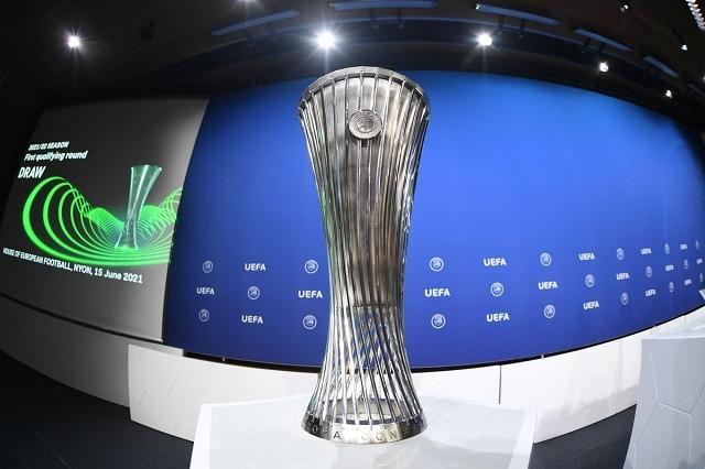 UEFA ndryshon kalendarin për Partizanin dhe Laçin
