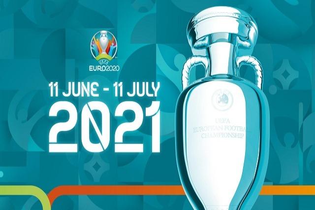 EURO 2020, futbolli shëtit në 11 vende