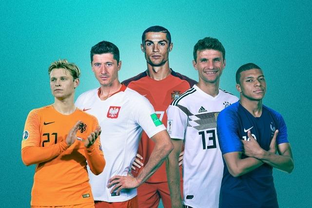 EURO 2020, rregullat në stadiume