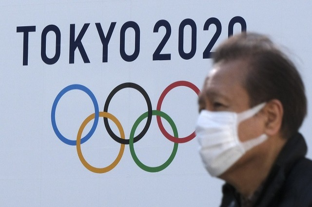 Koronavirusi përparon në Tokio