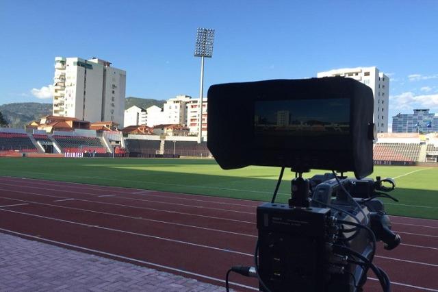 RTSH nuk ndalet… Teuta e Partizani ekskluzivisht në RTSH Sport