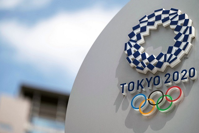 Temperaturat e larta rrezikojnë Olimpiadën