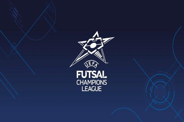 UEFA Futsal Cup në RTSH