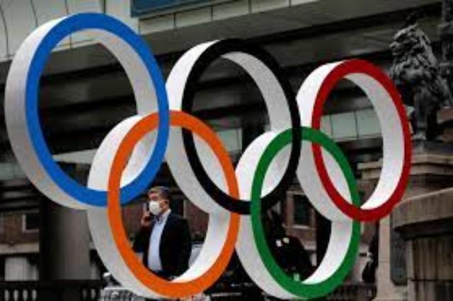Olimpiada përfundoi, por… Tokio vuan pasojat