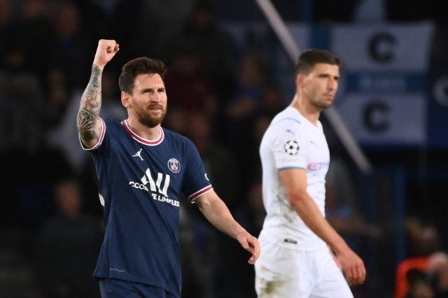 Mesi sheik, Milani përmbyset, Reali turpërohet, Liverpuli fluturon