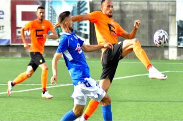 Superliga e Kosovës, fitore për Ballkanin dhe Malishevën