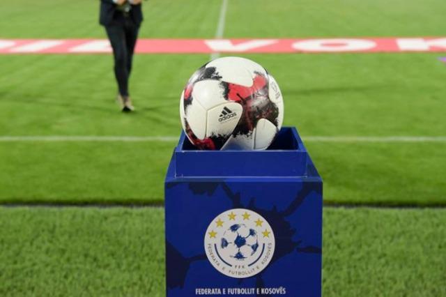 Superliga e Kosovës, drejt javës së 6-të