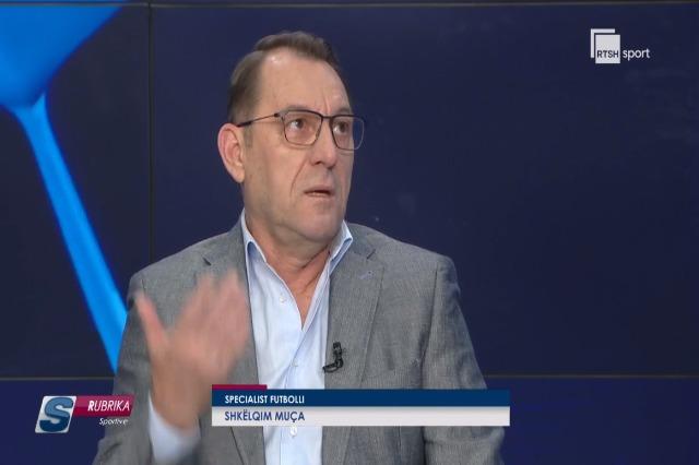 Analiza e Muçës: Partizani e meritoi barazimin, Kukësi toleroi, Tirana jo e qetë