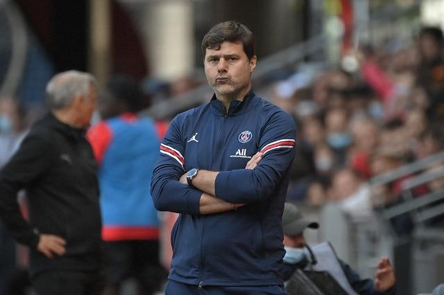 Pochettino: PSG nuk bën asgjë të gabuar