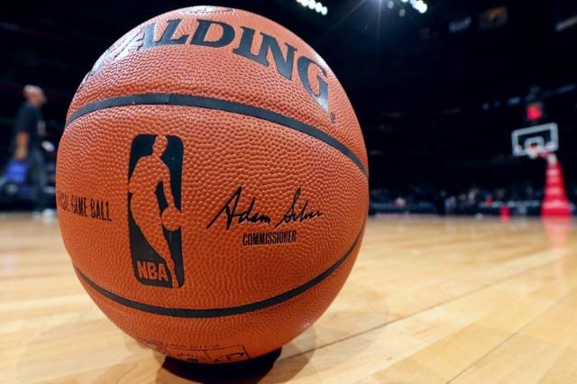 Arrestohen 18 lojtarë të NBA-së