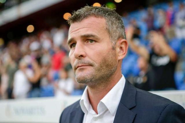 Zvicerani Frai, kandidat për trajner të Kosovës