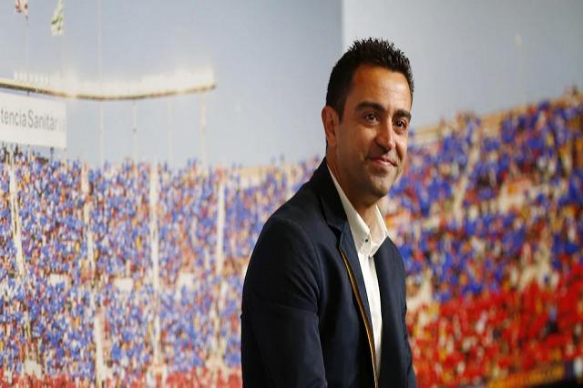 Xavi është kandidat: Dua stolin e Barcelonës
