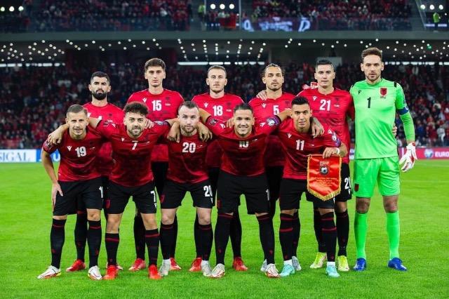 Çfarë rrezikon Shqipëria?